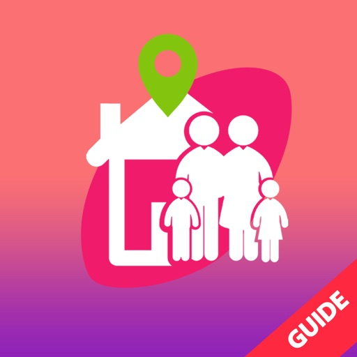 Ultimate Guide For Family Locator by Life360 | Apps | 148Apps