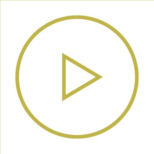 VidX Viewer
