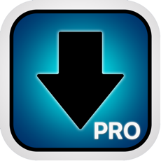 ‎Files Pro - File Browser & Manager for Cloud