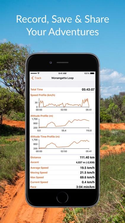 Hema Explorer screenshot-4