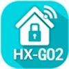 点击获取HX-GO2