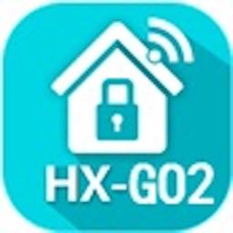 HX-GO2