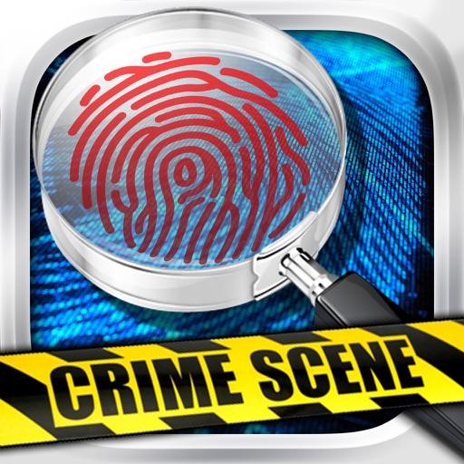 Case Of Murder : Found Secret Clue - Crime Case Hidden object