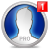 MenuTab Pro for Facebook
