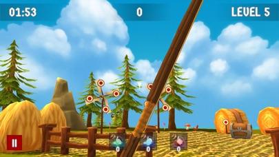 Screenshot #8 for Bow Island