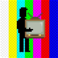 PixelWorld vol. 2