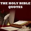 Semos & Co. - All The Holy Online Bible Quotes artwork