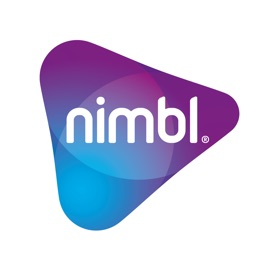 nimbl - Banking for young people