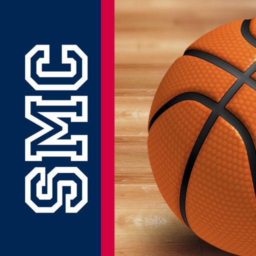 Basketball - Saint Mary's College Gaels Edition