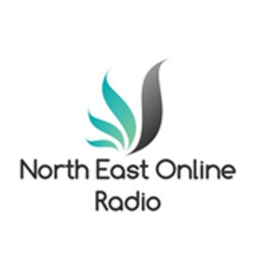 North East Online Radio
