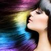 Hair Styles Salon 2- Face Haircuts Dye Visage Cam Reviews