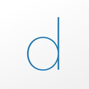 Duet Display app