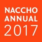 NACCHO Annual 2017 icon
