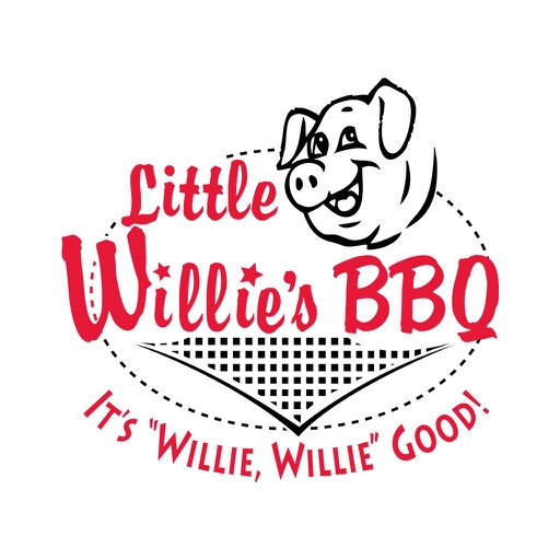 Little Willie's Barbecue