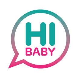 HiBaby TV Live