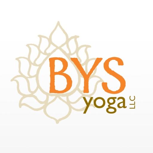 BYS Yoga