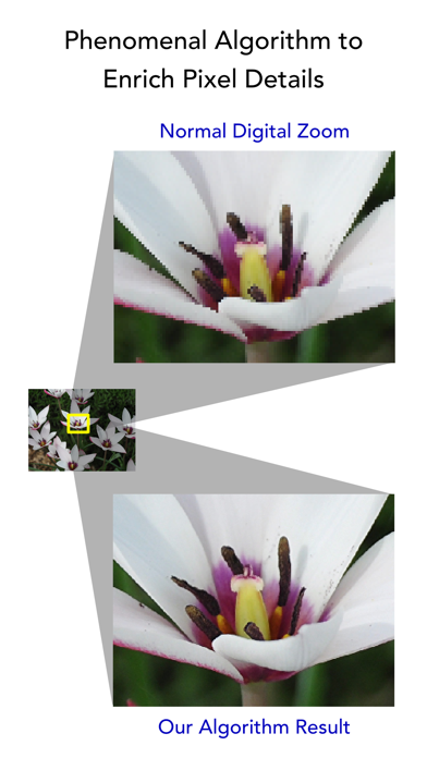 https://is3-ssl.mzstatic.com/image/thumb/Purple19/v4/18/02/c3/1802c3ed-78fa-79f4-f57a-f808db90162b/mzm.qcwcmscj.png/392x696bb.png