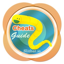 Cheat Guide for Slither.io Unblocked Game