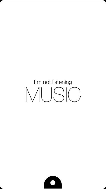 Music Hue