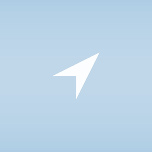 RouteBreak 1/2 iOS App