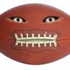 Gigabyte Solutions Ltd - A Talking Football artwork