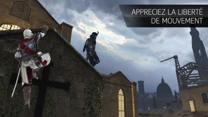 Télécharger Assassin's Creed Identity pour Pc