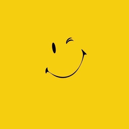 Sticky Emoji