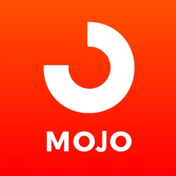 Mojo - Rewards for Distraction-Free Driving