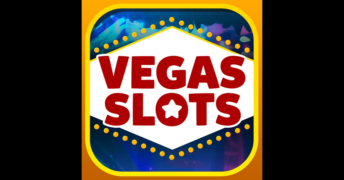vegas world 777 free slots world casino