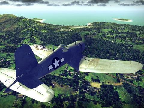 CW-22 Falcon II: Rise Of Victoryのおすすめ画像2
