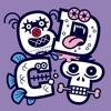 BD Monsters - iPhoneアプリ