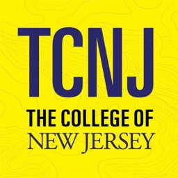 Experience TCNJ