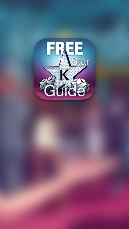 Free Stars Cheat Guide for Kim Kardashian Hollywood screenshot-0