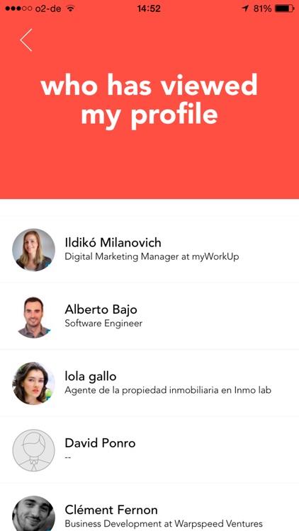 Biglink  Marketplace Event  Business Networking