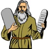 Bible Sticker Pack