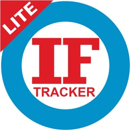 IF Tracker Lite