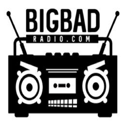 BigBadRadio