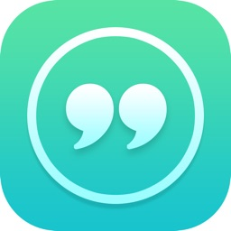 Best Status & Quotes For Whtasapp – Pro