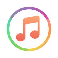 無料の音楽アプリ!ミュージックストリーム - MusicStream for YouTube