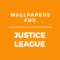 HD Wallpapers for Justice League