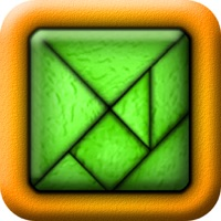 Codes for TanZen Free - Relaxing tangram puzzles Hack