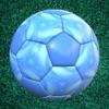 SAMURAI BLUEクイズforサッカー日本代表