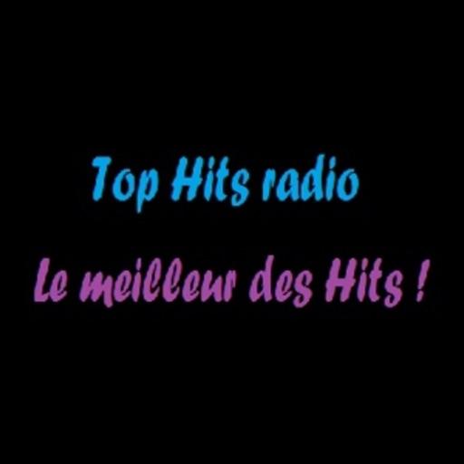 Top Hits Radio