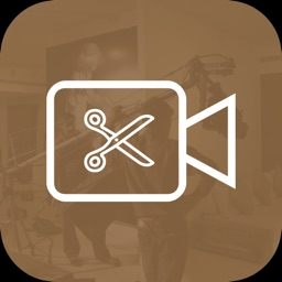 Video Cutter - Video Editor - video trimmer