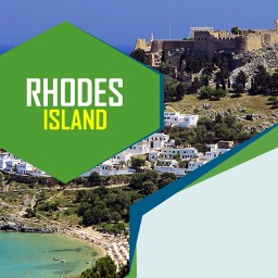Rhodes Island Travel Guide