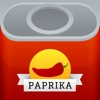 Paprika Recipe Manager for iPhone Reviews