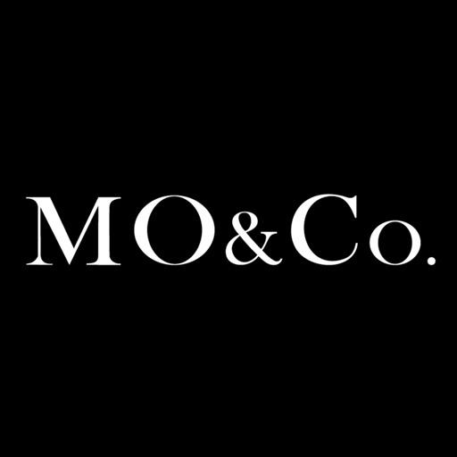 MO&Co. En