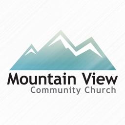 Mountain View Community Church - Snohomish, WA