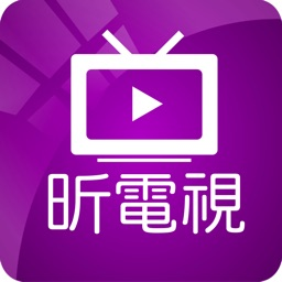 昕電視台灣之星版