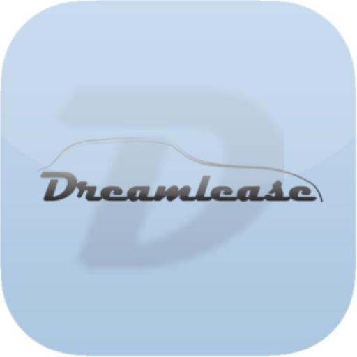 Dreamlease GmbH